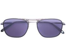 'Canal' Sonnenbrille