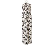 'Valentina' Neckholder-Kleid