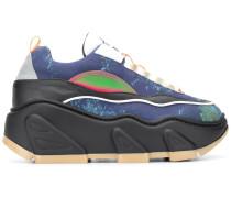 x Gypsy Sport sneakers