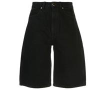 'Mitch' Shorts