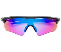 'Ravar EV Prizm Trail' Sonnenbrille