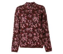 'Kila' Pullover