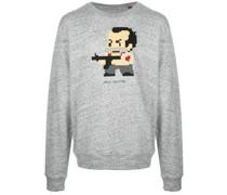 'Bruce the Hitman' Sweatshirt