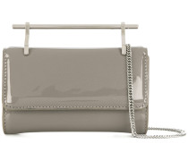 Sparks mini shoulder bag
