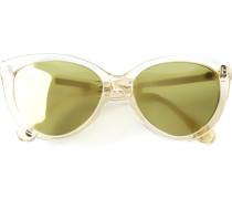 'Vesoul' Sonnenbrille