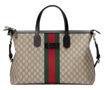 Reisetasche aus GG Supreme