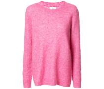 'Chiba' Pullover