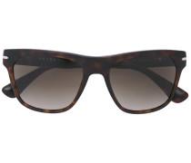 'PR03RS' Sonnenbrille - unisex - Acetat - 54