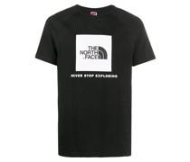 'Never Stop Exploring' T-Shirt