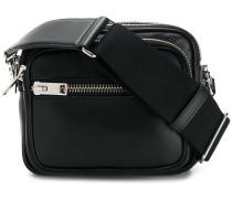 Atticia small crossbody bag