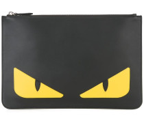 Bag Bugs clutch