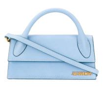 Mini 'Le Bambino' Handtasche