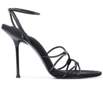 'Sienna Bungee' Sandalen, 60mm
