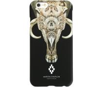 'Antofagaste' iPhone 6-Hülle - men