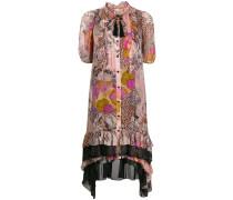 'Kaffe Fassett' Kleid mit Print
