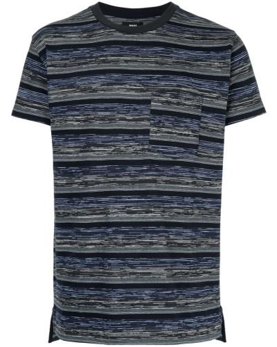 'Tracie' T-Shirt