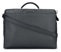 'Selleria' Laptoptasche