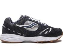 Grid Azura 2000 Sneakers