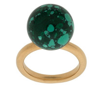 'Grace' Ring