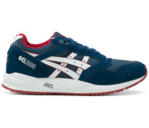 Gel Saga sneakers