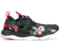 'Furylite AFF' Sneakers
