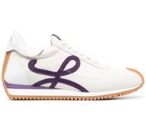 Flow Runner Sneakers
