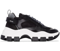 'Pegagus' Chunky Sneakers