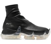Air Revive sneakers