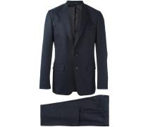 'London' two-piece suit