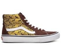 'Sk8-Hi Pro' Sneakers