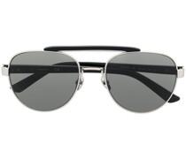 CK19306S Pilotenbrille