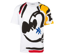 'Mikey Mouse' T-Shirt