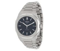 'ATBJ01' Armbanduhr, 41mm