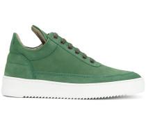 'Lane' Sneakers