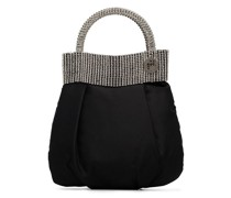 'Follie' Mini-Tasche