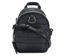 Kilia shoulder bag