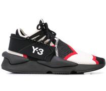 'Kaiwa' Sock-Sneakers