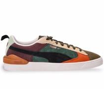 WTFormstripe Sneakers