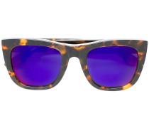 'Gals Infrared' Sonnenbrille