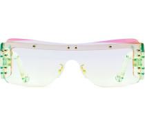 'Guarded' Sonnenbrille