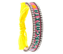 'Margarita' Armband
