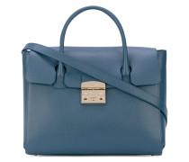 'Metropolis' Handtasche