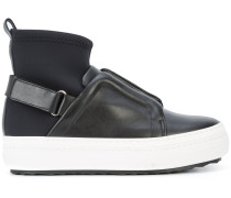 'Slider Fusion' Sneakers