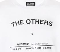 'Tour' T-Shirt