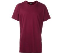 """T-Shirt mit """"00""""-Print"""