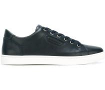 'London' Sneakers - men - Leder/rubber - 42.5