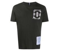 'Genesis II' T-Shirt