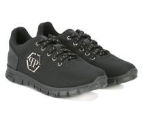 Teen Holy sneakers