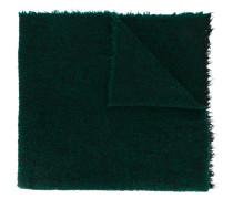 'Arella' scarf