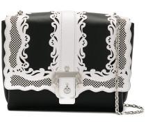 Alice Lady Lace handbag